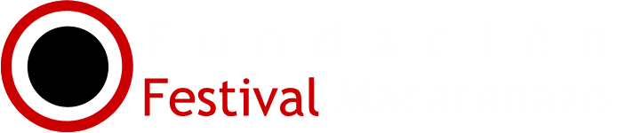 Fundación Festival Macarenazo