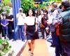 Cuarto Festival Macarenazo