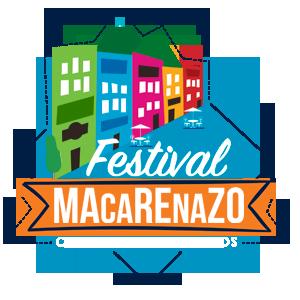 Festival Macarenazo