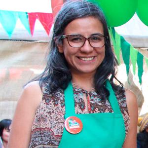 Yhadi Cruz